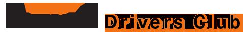 still-drivers-club.de